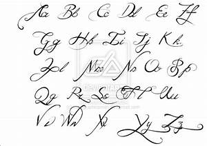 Script styles house tattoo fonts for men free images for House lettering script