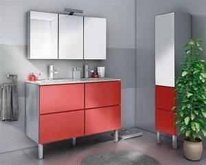 Vasque Salle De Bain Brico Depot : meuble de salle de bain brico depot ~ Dailycaller-alerts.com Idées de Décoration