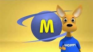 Media Shop : mediashop teleshopping tv barrandov 15 cz youtube ~ A.2002-acura-tl-radio.info Haus und Dekorationen