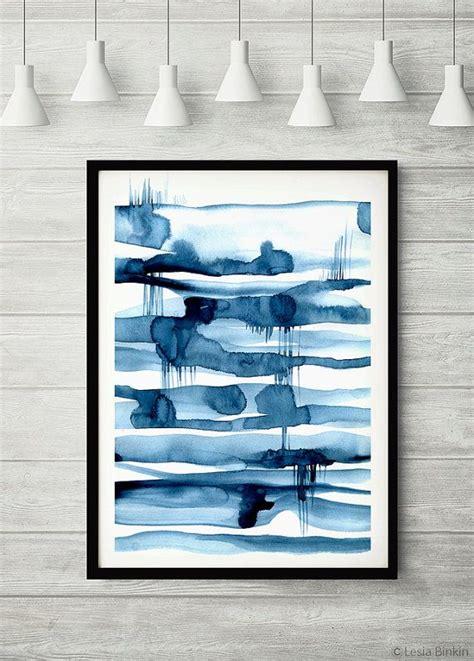 25+ Best Ideas About Modern Abstract Art On Pinterest