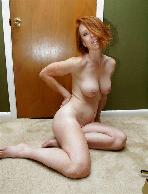 Redhead MILF Xpost From R Milf Redheads Luscious