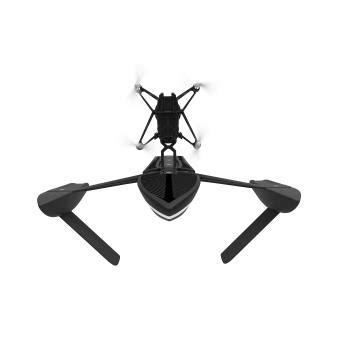 les meilleurs drones waterproof etanches en  amateurs de drones