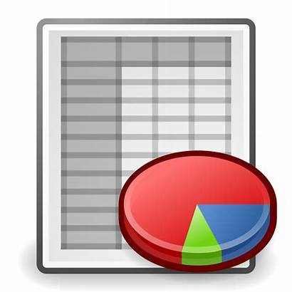 Excel Clipart Clipground