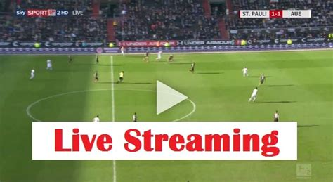 Live African Football | South Africa vs Sao Tome and ...
