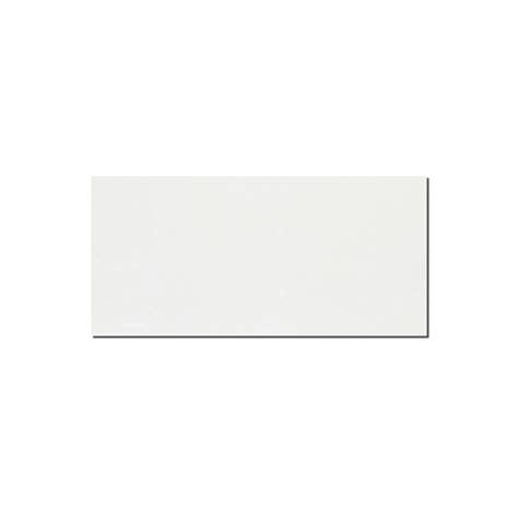 carrelage mural blanc mat carrelage mural white mat carrelage blanc mat 30x60 cm