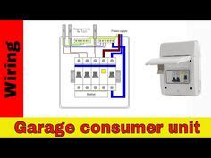 Extractor Fan Wiring Diagram Tips