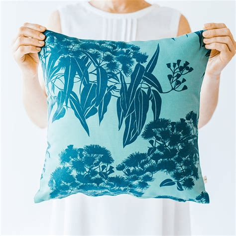 olive-tree-market-virtual-Newcastle-4-leaf-clover-pillow ...