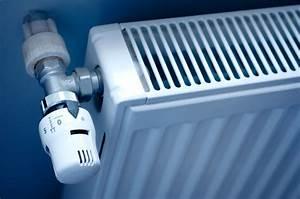 Potřeba tepla pro vytápění a ohřev teplé vody