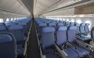 Air Europa habilita reservación de vuelos directos de España a Honduras Hondudiario
