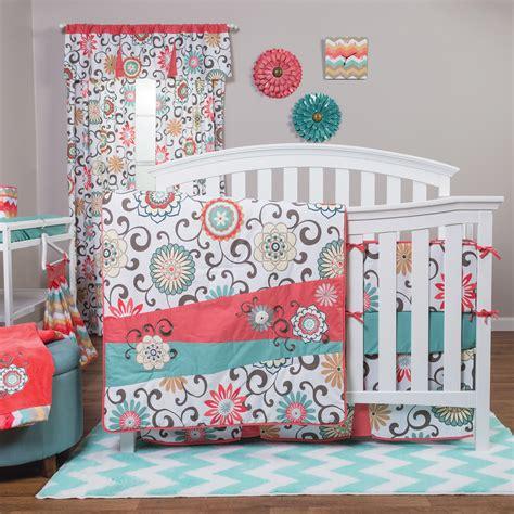 trend lab crib bedding set kmart com