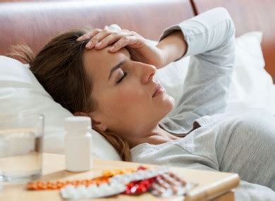 How Are You Feeling? 95% Of Us Have Health Problems · Thejournalie