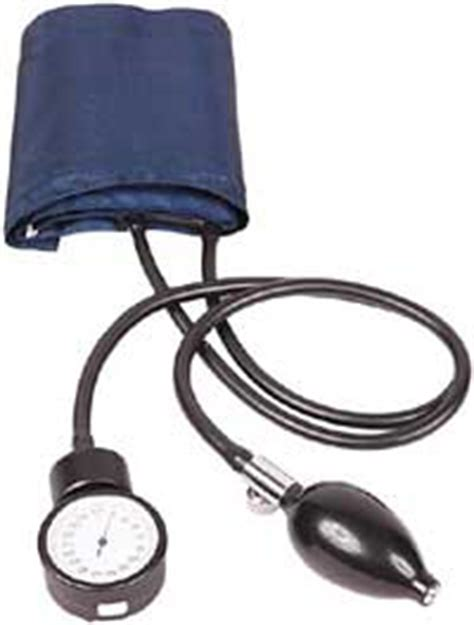 Darah Murni Blood Born hypertension blood pressure issues for pilots