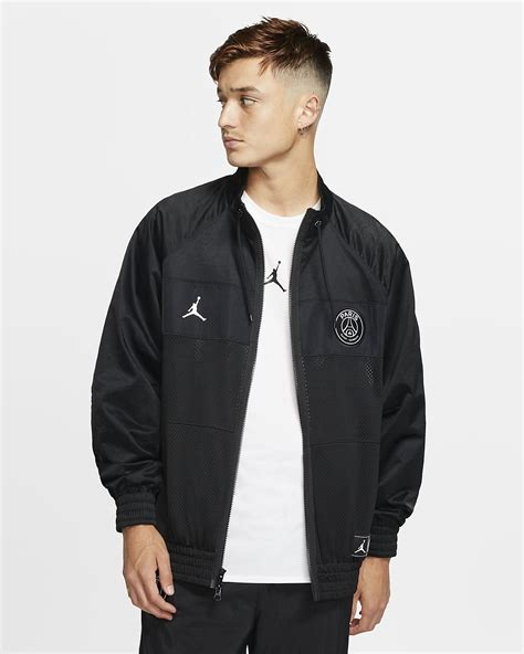 Find paris saint germain fixtures, results, top scorers, transfer rumours and player profiles, with exclusive photos and video highlights. Paris Saint-Germain Men's Jacket. Nike.com SG