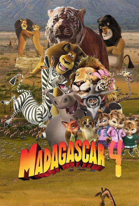 madagascar  madagascar   wiki fandom