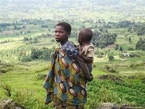 Proposal Essay Template Persuasive Essay On Rwanda Genocide Video Good High School Essay Topics also Apa Style Essay Paper Essay On Rwanda Genocide Samples Of Persuasive Speeches Persuasive  Into The Wild Essay Thesis
