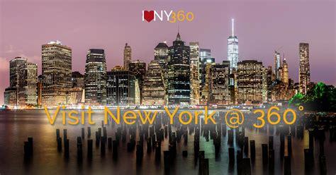 york  visit  york