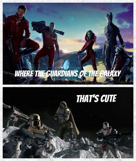 Destiny Meme - destiny meme that incorrect grammar 0 0 but yas true pinterest guardians of ga hoole