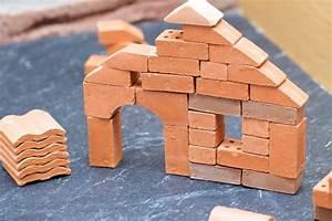 Bausteine Für Hausbau : bausteine f r hausbau ziegel aus lehm ~ A.2002-acura-tl-radio.info Haus und Dekorationen