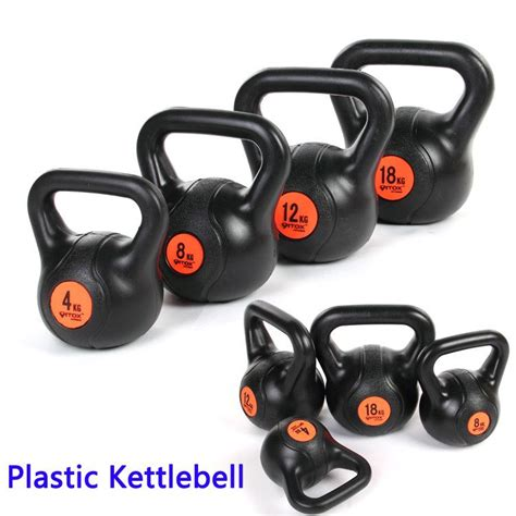 equipment manufacturers fitness kettlebell kettlebells wholesale china