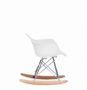 Rocking Chair Maison Du Monde : free rocking chair rar enfant blanc with fauteuil bascule enfant ~ Teatrodelosmanantiales.com Idées de Décoration