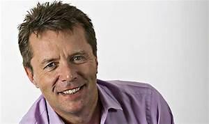 LISTEN: Radio 5 Live's Nicky Campbell speechless as Leeds ...