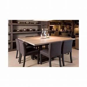 Table Rabattable Cuisine Paris Table Carree Extensible