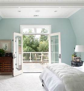 MBR French doors open in or open out?