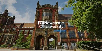 Newcastle University Ransomware Leaks Hits Systems Security