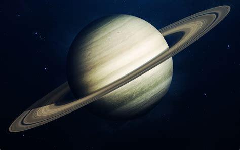 Saturnus are a danish band formed in 1991. Akhirnya, terungkap berapa lama satu hari di Saturnus