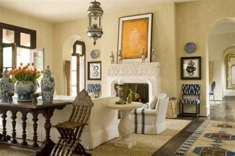 neutral home interior colors neutral home decor marceladick com