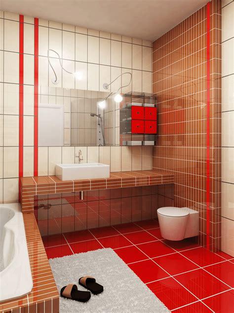 Modern Bathroom Tile Layout by Luxury Tiles Bathroom Design Ideas Amazing Home Design