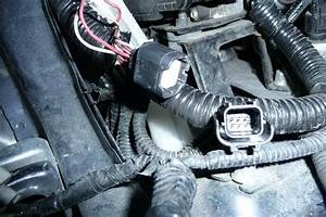 The Car Is A 2008 Honda Civic Hybrid With 100 000 Miles  The Problem Has Been Happening For