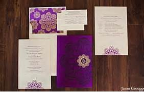 Indian Wedding Gallery Indian Wedding Stationary Wedding Invitations Indian Uk Custom Invitations The 25 Best Indian Wedding Cards Ideas On Pinterest Indian Wedding Invitations Uk Joy Studio Design Gallery