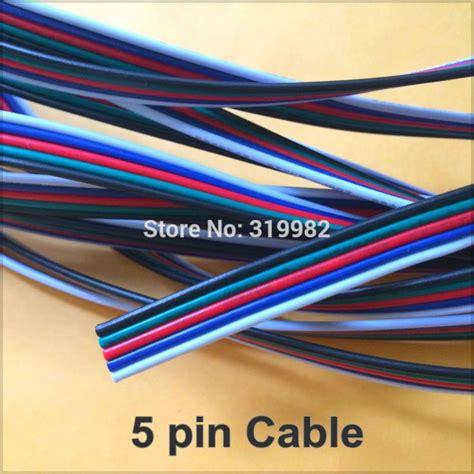 best 25 extension cords ideas on workshop