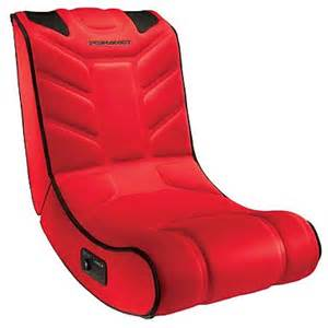 pyramat gaming chair 163 30 00 delivered xbox 360 offers