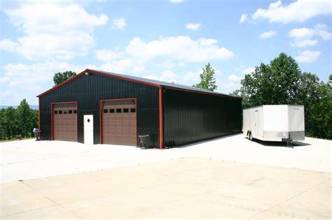 metal garage kit with doors in arizona what a