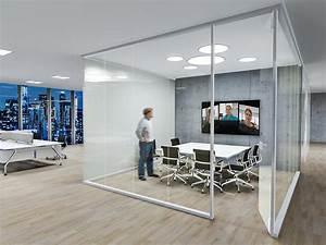 Beleuchtung Am Arbeitsplatz : beleuchtung im b ro mitarbeiterw nsche und wirklichkeit unternehmerweb ~ Orissabook.com Haus und Dekorationen