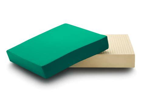 settee cushion foam sofa cushion mmfoam