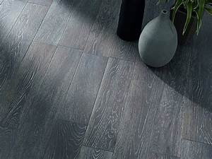 salon page 4 sur 5 carnet deco idees deco et tendances With parquet gris anthracite