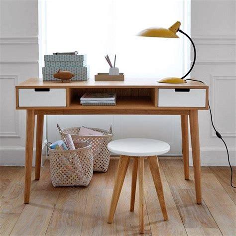 le bureau retro 1000 idées sur le thème bureau vintage sur