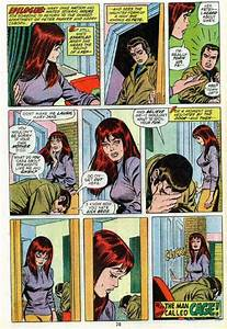 17 Best images about Mary Jane Watson on Pinterest