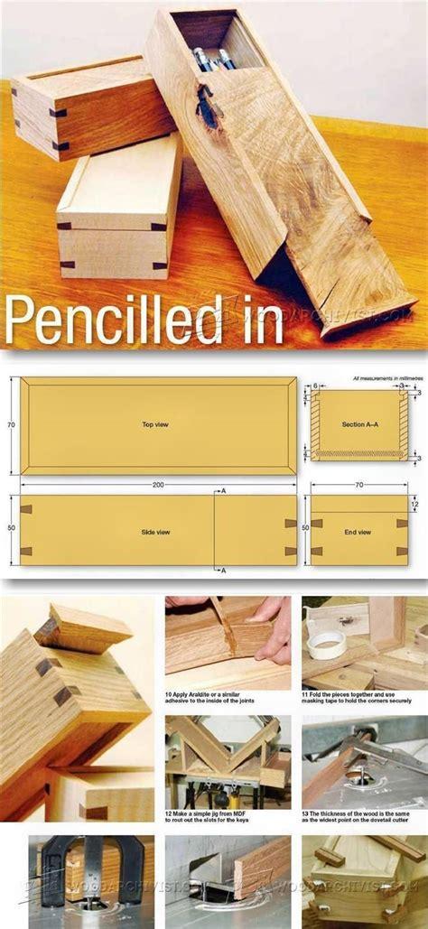 ideas  wooden boxes  pinterest jewellery box treasure boxes  jewelry box