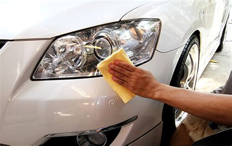 Car Wash And Boat Wash by Youngstedts Car Wash Detail Web Site