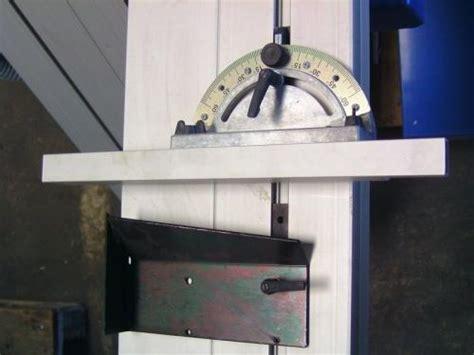 untertisch für tischkreissäge scheppach formato formatkreiss 195 164 ge tischkreiss 195 164 ge