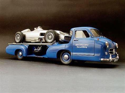 1972 Ford Explorer Cab Forward Concept Truck  Autos Post