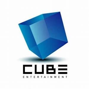 Cube Entertainment – German Kpop Info