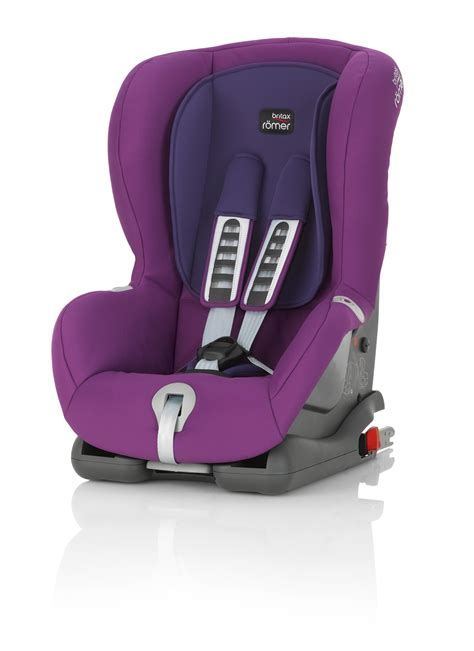 siege romer duo plus isofix britax romer duo plus isofix forward facing car seat