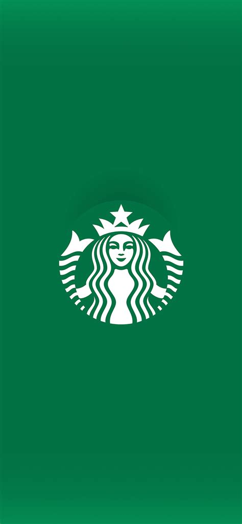 ad starbucks logo art papersco