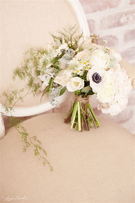 wedding bells diy bridal bouquet and boutonni 232 re conrad
