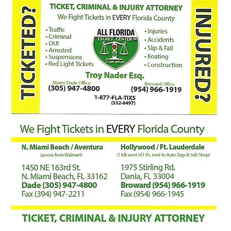 Pay Light Ticket by Pay Miami Dade Light Ticket Decoratingspecial